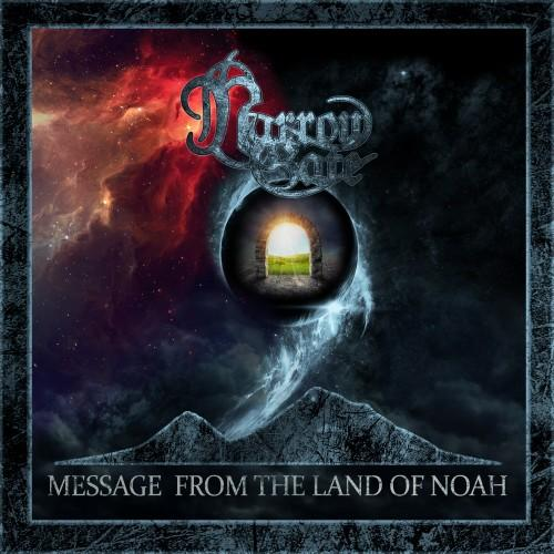 Narrow Gate - Message from the Land of Noah 2019