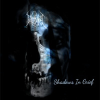 Barzakh - Shadow In The Grief (2019)