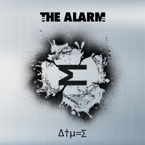 The Alarm - Sigma (2019)