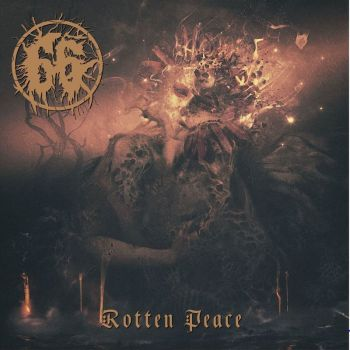 Order 66 - Rotten Peace (2019)