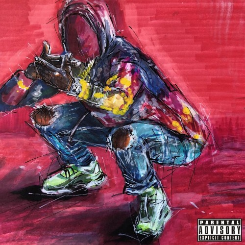 Westside Gunn - Flygod Is An Awesome God (2019)