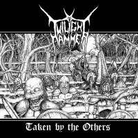 Twilight Hammer - Taken By Hte Others (2019)
