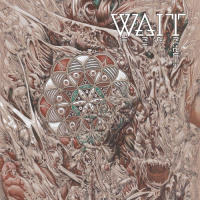 Wait - We Are In Transit [ep] (2019)