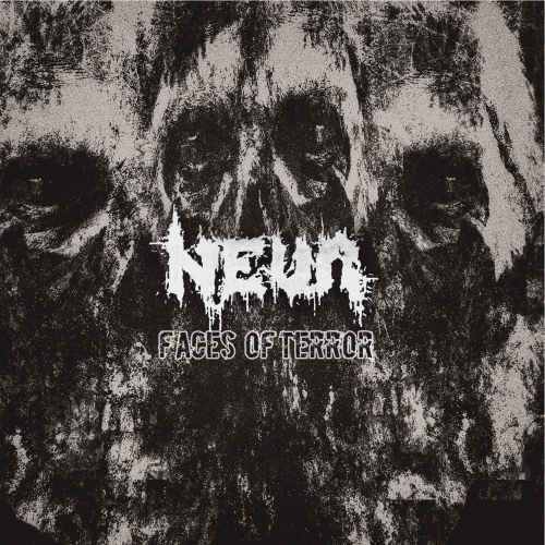 NEVA - Faces of Terror (2019)