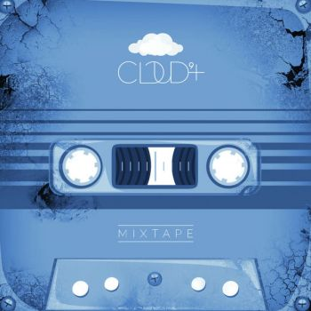 Cloud 9+ - Mixtape (2019)