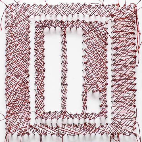 Letlive. - If I'm The Devil... - 2016
