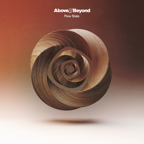 Above & Beyond - Flow State - 2019