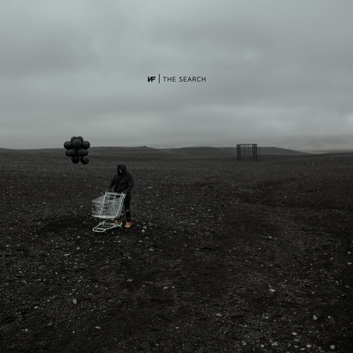 NF - The Search - 2019