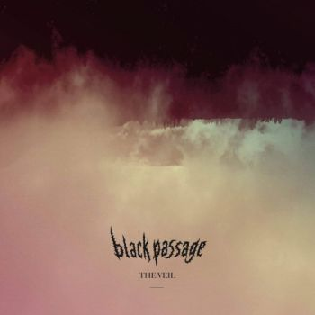 Black Passage - The Veil (2019)