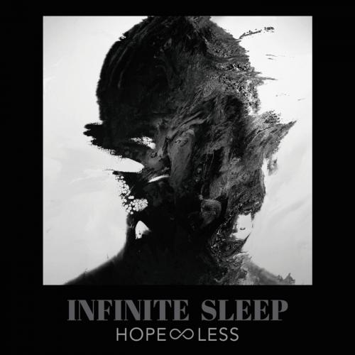 Infinite Sleep - Hope Less (2019)