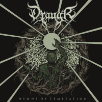 Draugr - Hymns Of Temptation (2019)