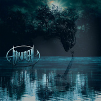 Arboreal - The Witch In The Forest [ep] (2019)