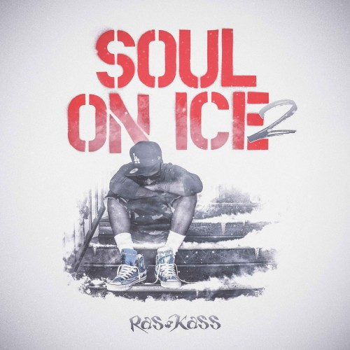 Ras Kass - Soul On Ice 2 (2019)