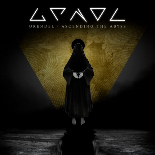 Grendel - Ascending The Abyss - 2019