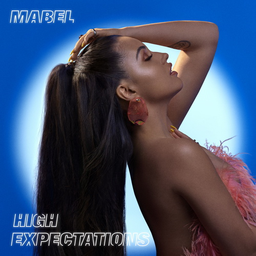 Mabel - High Expectations (2019)