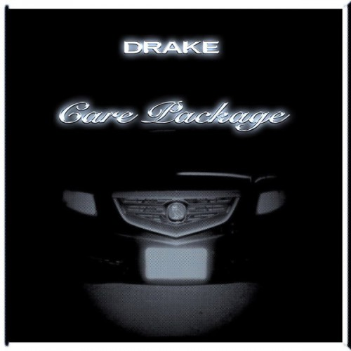 Drake - Care Package (2019)