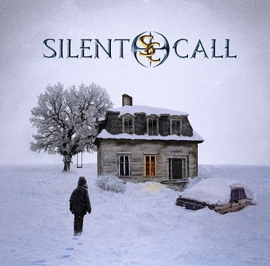 Silent Call - Widows (2019)