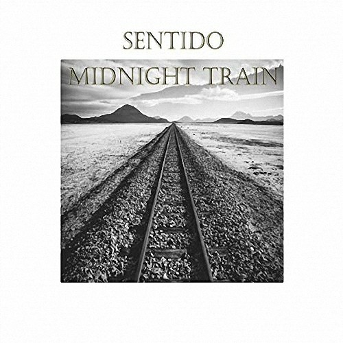 Sentido - Midnight Train (2019)