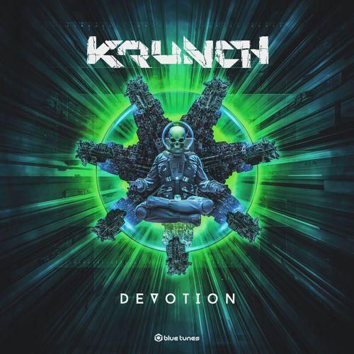 Krunch - Devotion (2019)