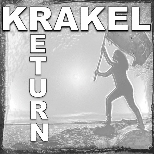 Krakel - Return (2019)