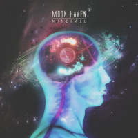 Moon Haven - Mindfall [ep] (2019)