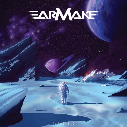 Earmake - Parallels - 2019