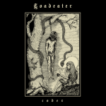 Toadeater - Codex (2019)