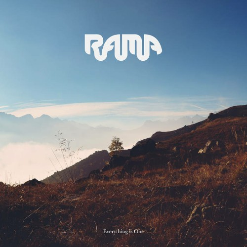 Rama - Everything Is One (2019)