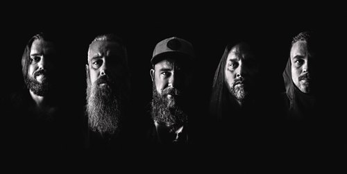 In Flames - Discography (1994-2019)