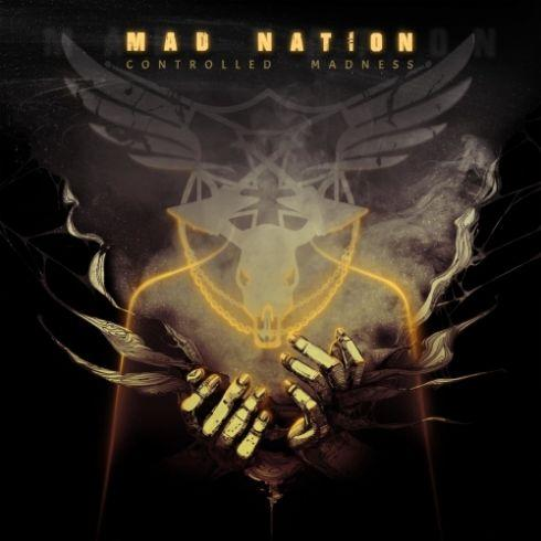 Mad Nation - Controlled Madness (2019)