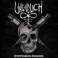 Unendlich - Stoppenberg Sessions [ep] (2019)