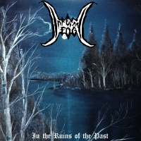 Infernal Fog - In The Ruins Of The Past (2019)