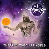 In The Abyss - The Promethean Principle (2019)