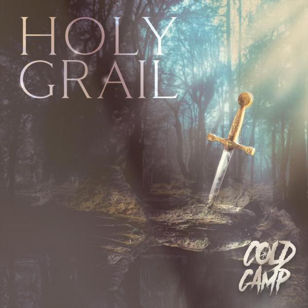 Cold Camp - Holy Grail (EP) (2019)