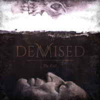 Demised - The Fall (2019)