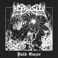 Nekrosity - Void Gazer (2019)