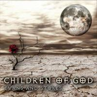 Evans and Stokes - Children of God (2019)