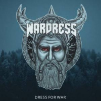 Wardress - Dress For War (2019)