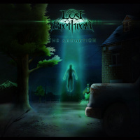 Lost Brethren - The Abduction (2019)