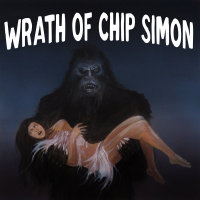 Wrath Of Chip Simon - Gonorrhea Season Ends [ep] (2019)