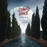 Gone Are the Days - There (2019)