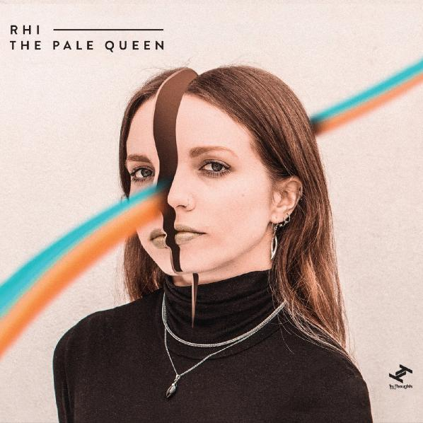 Rhi - The Pale Queen (2019)