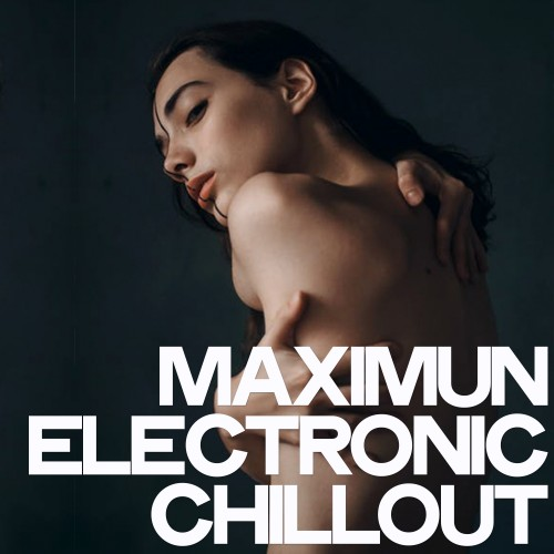 Various Artists - Maximum Electronic Chillout (Selected Chillout & Lounge Music) (2019)