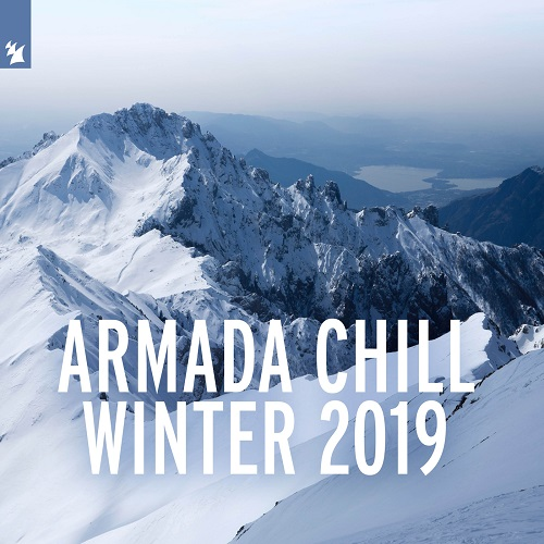 Various Artists - Armada Chill Winter 2019 (2019)
