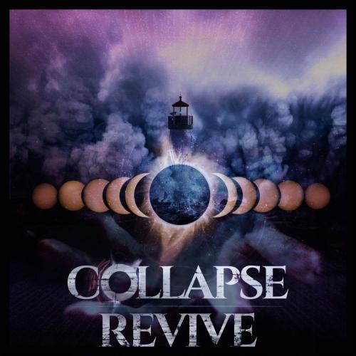 Collapse Revive - Collapse Revive (EP) (2019)