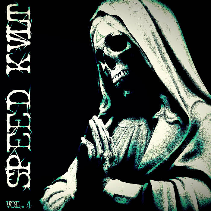 Speed Kvlt Vol​.​4 (2019)