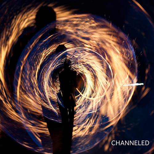 Channeled - Channeled (2019)