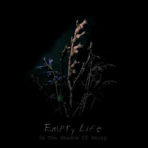 Empty Life - In the Shadow of Decay (2019)