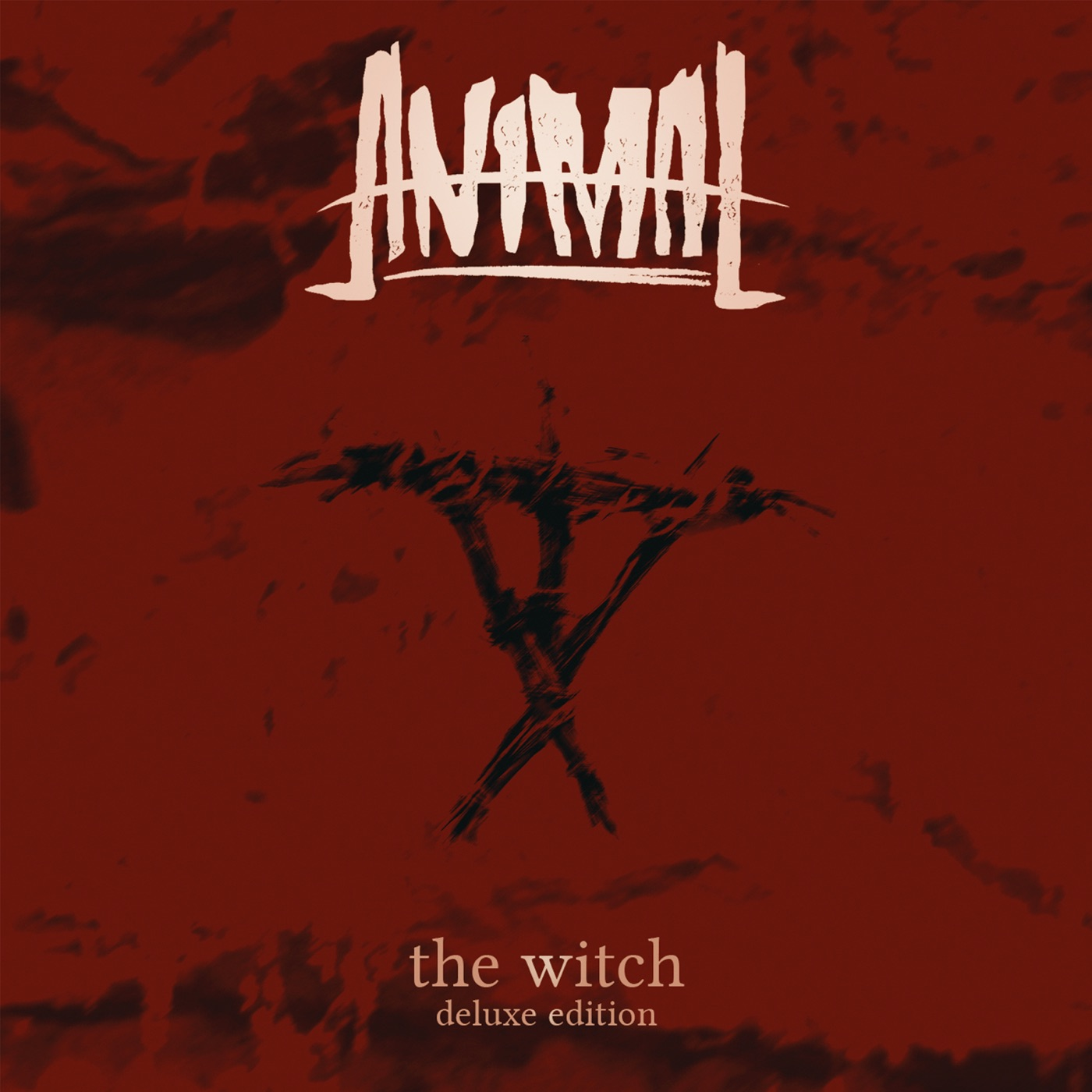 Animal - The Witch (2019)