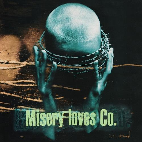 Misery Loves Co. - Misery Loves Co. (25th Anniversary Edition) (2019)